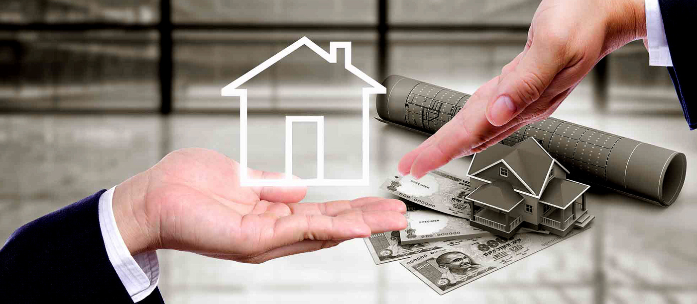 How an Expert Finance Broker Can Help You in Obtaining a Home Loan