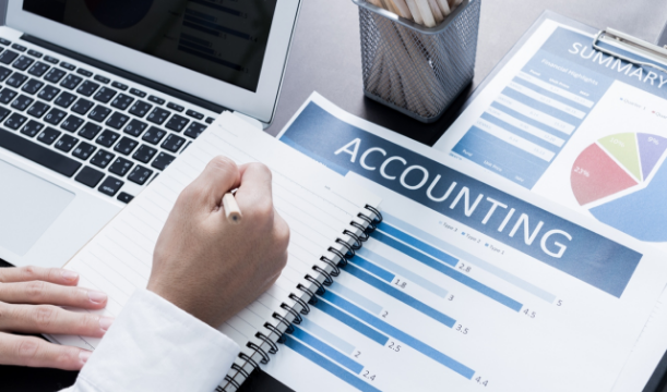 Accounting Firms In Pretoria For Your Business Solutions