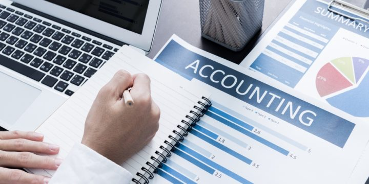 The Need Of Social Media To Work With Gold Coast Accounting Firms